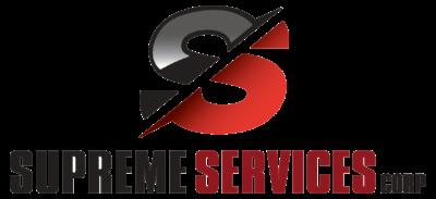 Supreme Services Corp